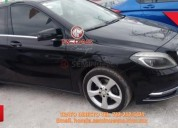 Mercedes benz b180 2014 83930 kms