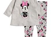 Solicito personal para empacar y etiquetar pijamas para niÑos