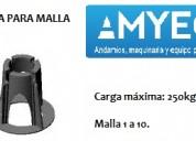 °silleta para maya °