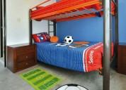 Casa nueva, individual, ¡¡¡con excelente precio a tu alcance!!!