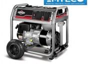 Generador portatil 3500 watts