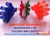 Pendones en tela ecologica envio a tamaulipas