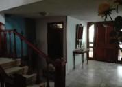 Excelente casa en venta irapuato gto. 5 recámaras