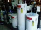 Centro de servicio y reparación de calentadores de paso multimarca tel:65940200