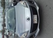Mazda 3   2.5