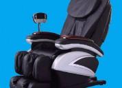 ReparaciÓn de sillones de masaje