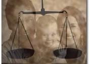 Abogados legales en tijuana amparos