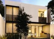 Venta casas residenciales fontee en solares con 3 recamaras y 3.5 baÑos, zapopan
