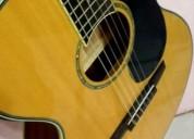 guitarra electroacústica ibañez aeg10nii, color natural (nt)
