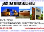 Construcciones, remodelaciones, proyectos. residencial y comercial