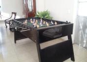 Renta de juegos little tikes,infalbles,brincolines,mesas de futbolito y air hoky ¡!!