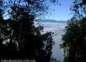 Foto y video profesional paseo de los virreyes  tepotzotlan