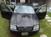 Volkswagen jetta 2000 170000 kms