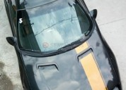 Chevrolet camaro 1994 185228 kms