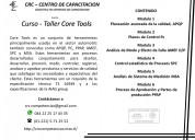 #curso #capacitacion #lean manufacturing #monclova