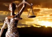abogados morelia experiencia y honestidad