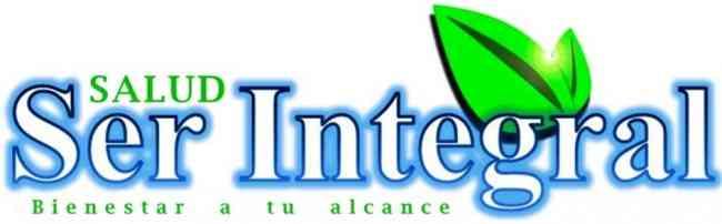 Asesores/as ejecutivos para Productos naturistas y Terapias Alternativas