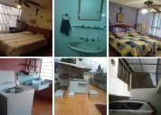 Acogedora casa 230 m2, col. bosques de aragon $3,050,000.00