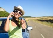 El color de la protección del celular influye en tu éxito