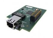 Zebra 79823 servidor de impresion