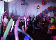 Dj en temascalapa, luz y sonido, karaoke