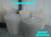 !!! urnas en marmol y onix para cenizas !!!