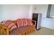 Suites con clima en tapachula