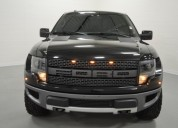Empresa vende camionetas distintas marcas