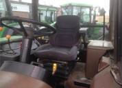Tractor agricola john deere 1992 serie 3050
