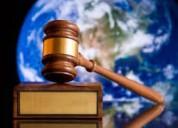 Abogados legales en tijuana sin ir a corte
