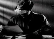 Investigador privado en cuernavaca, cuautla. mexico
