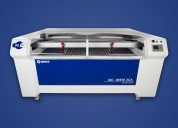 Sideco router cnc