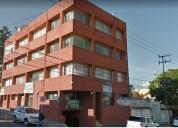 Renta de oficinas virtuales con domicilio fiscal en naucalpan
