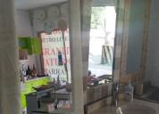!!! espectaculares espejos en Ónix y marmol !!!