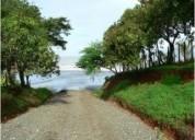 Vendo  terreno en panamÁ