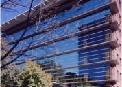 renta de oficinas corporativas en lomas de chapultepec
