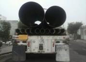 Trailers y  camiones en  san luis potosi