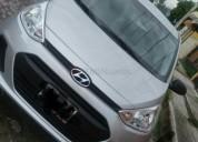 Hyundai grand i10 2016 25600 kms
