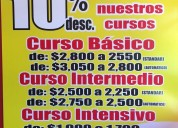 Clases de manejo autoescuela culiacan