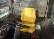 Tractor agricola john deere 4350