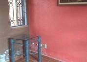 Casa en renta ocotepec, ahuatepec