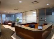 Renta de espacio virtual con caracter empresarial
