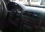 Chevrolet uplander como nueva