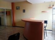 Se renta local de 2 pisos en excelente ubicación,disponibilidad inmediata,avenida principal