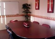 Oficinas virtuales en tlalnepantla centro todos los servicios