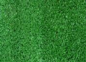 Oferta pasto alfombra