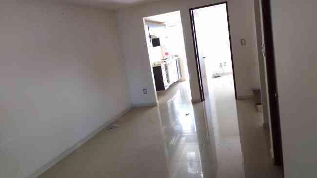 Bonita casa en renta Fracc Los Héroes  sección 1 Puebla