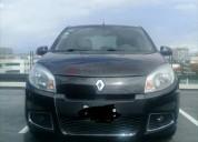 Renault sandero 2012 63000 kms
