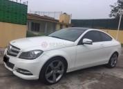 Mercedes benz e 250 2014 60000 kms