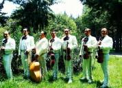 Mariachis en san rafael chamapa 46112676 mariachi económico música 24 hrs